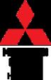 Логотип компании Артекс