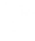 Логотип компании Инкомрайз