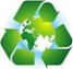 logo-1346615-rostov-na-donu.png