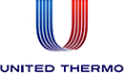 Логотип компании Юнайтед Термо РУС Юг