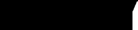 Логотип компании PozitiV rent-a-car
