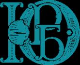 Логотип компании Южный региональный банк