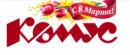 logo-1332413-rostov-na-donu.png