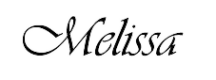 Логотип компании Мелисса