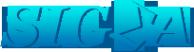 Логотип компании Sigma