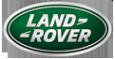 Логотип компании Jaguar Land Rover ААА Моторс