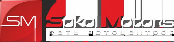 Логотип компании Гамма