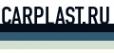 Логотип компании АвтоPlast