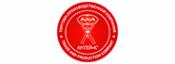 Логотип компании Автогруппа