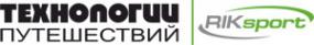 Логотип компании Технологии Путешествий
