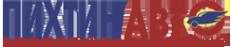 Логотип компании ПихтинАвто