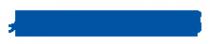 Логотип компании АДЕКВАТ