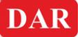 Логотип компании Дар