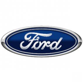 Логотип компании Сокол Моторс