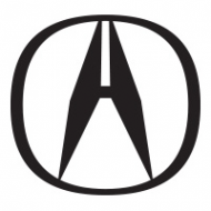 Логотип компании АвтоСиндикат