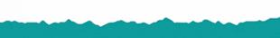 Логотип компании Delphi