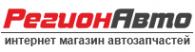 Логотип компании РегионАвто