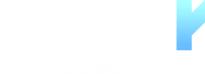 Логотип компании РОСТАВТОГАЗ