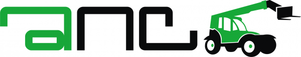 Логотип компании АПС