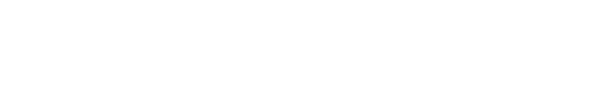 Логотип компании Ростехком