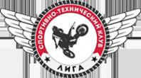 Логотип компании Лига