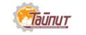 Логотип компании Тайпит