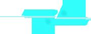 Логотип компании Петропласт-Ростов