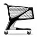 Логотип компании Ксенон Маркет
