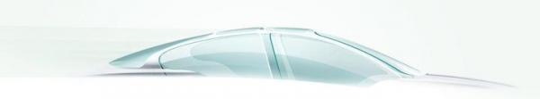 Логотип компании Студия автостекол