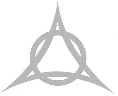 Логотип компании Мобискар
