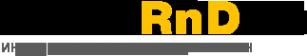 Логотип компании Салют