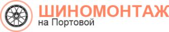 Логотип компании Rainbow