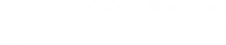 Логотип компании Навигационные системы