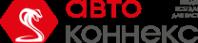 Логотип компании Cobra