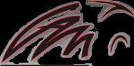 Логотип компании Север Авто Ростов