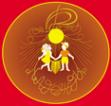 Логотип компании Дом Надежды