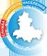 Логотип компании Управление государственной службы занятости населения Ростовской области