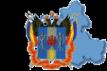 Логотип компании Управление ветеринарии Ростовской области