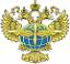 Логотип компании Южное межрегиональное территориальное управление воздушного транспорта Федерального агентства воздушного транспорта