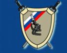 Логотип компании Южный региональный центр судебной экспертизы Министерства юстиции РФ