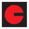 Логотип компании Альфа-Эксперт
