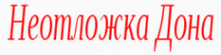 Логотип компании 124 Лаборатория