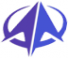 Логотип компании Эксперт Ростов