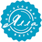 Логотип компании Осака