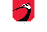 Логотип компании Якитория