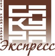 Логотип компании Сакура-экспресс