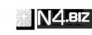 Логотип компании Дом Сказок