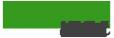 Логотип компании Most Event