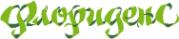 Логотип компании Флориденс
