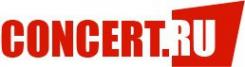 Логотип компании Concert.ru